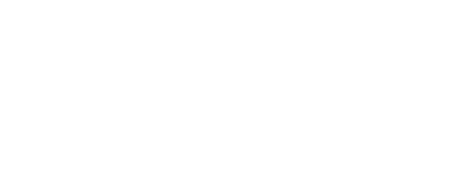 Freetour logo